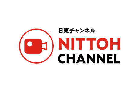 NITTOH CHANNEL