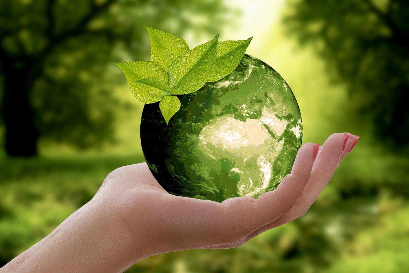 SDGsを考えよう。③再生可能エネルギー 「7:エネルギーをみんなに。クリーンに」について考えよう!